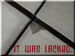 Lacked-1