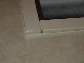 浴槽補修1−2