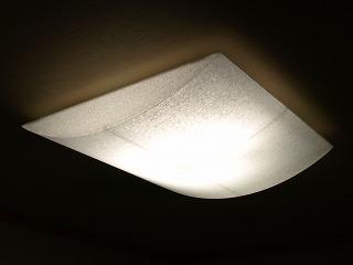 和室照明1−2