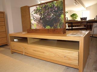 TVボード 5