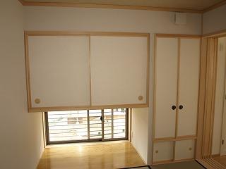 和室1−1