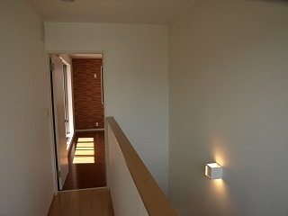 階段照明1-1