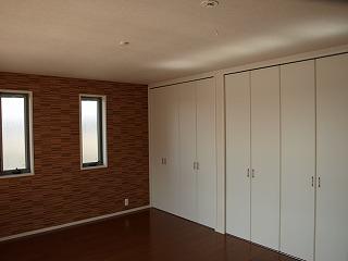 主寝室-3
