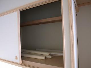 和室2−1