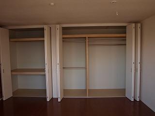 主寝室-5