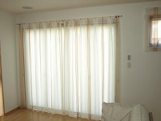 窓掛け2−1