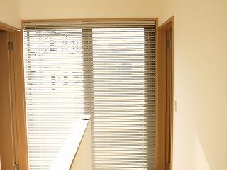 窓掛け1−2