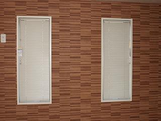 窓掛け1−3