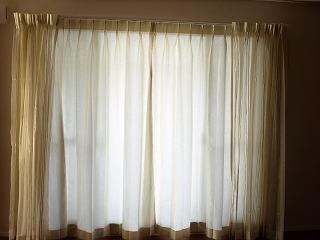 窓掛け3−3