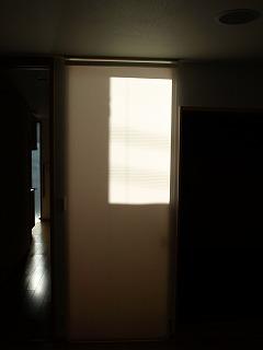窓掛け4−1