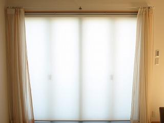窓掛け2−3