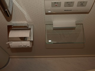 トイレ1−1