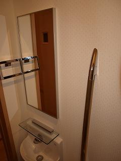 トイレ1−2