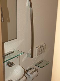 トイレ1−3