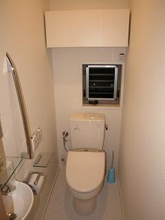 トイレ1−4